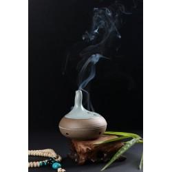 Encens et parfums en magie
