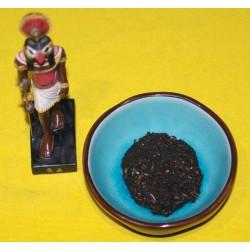 Kyphi, encens sacré égyptien