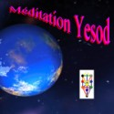 Méditation Yesod