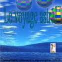 "Méditation ""Le Voyage Astral"""