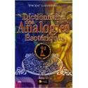 Dictionnaire des analogies ésotériques