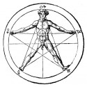 Initiation à l'art des sceaux, des talismans et des pantacles - Paris