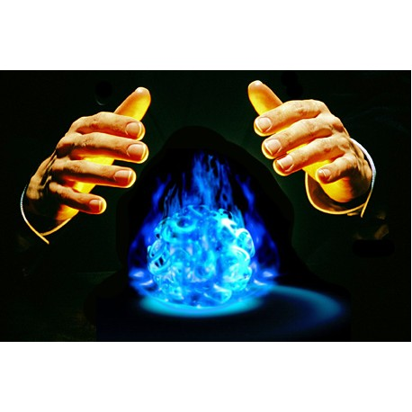 Développement des capacités psychiques (La Réunion)