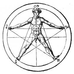 Initiation à l'art des sceaux, des talismans et des pantacles - Crémieu (proche Lyon)