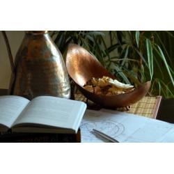 Utilisation de l'astrologie dans la pratique magique - Saint-Paul (La Réunion)