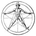 Initiation à l'art des sceaux, des talismans et des pantacles (Paris)