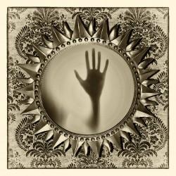 Théurgie par le miroir magique - Les 5 ateliers