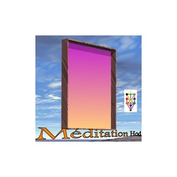 Méditation Hod