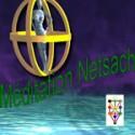 Méditation Netsach
